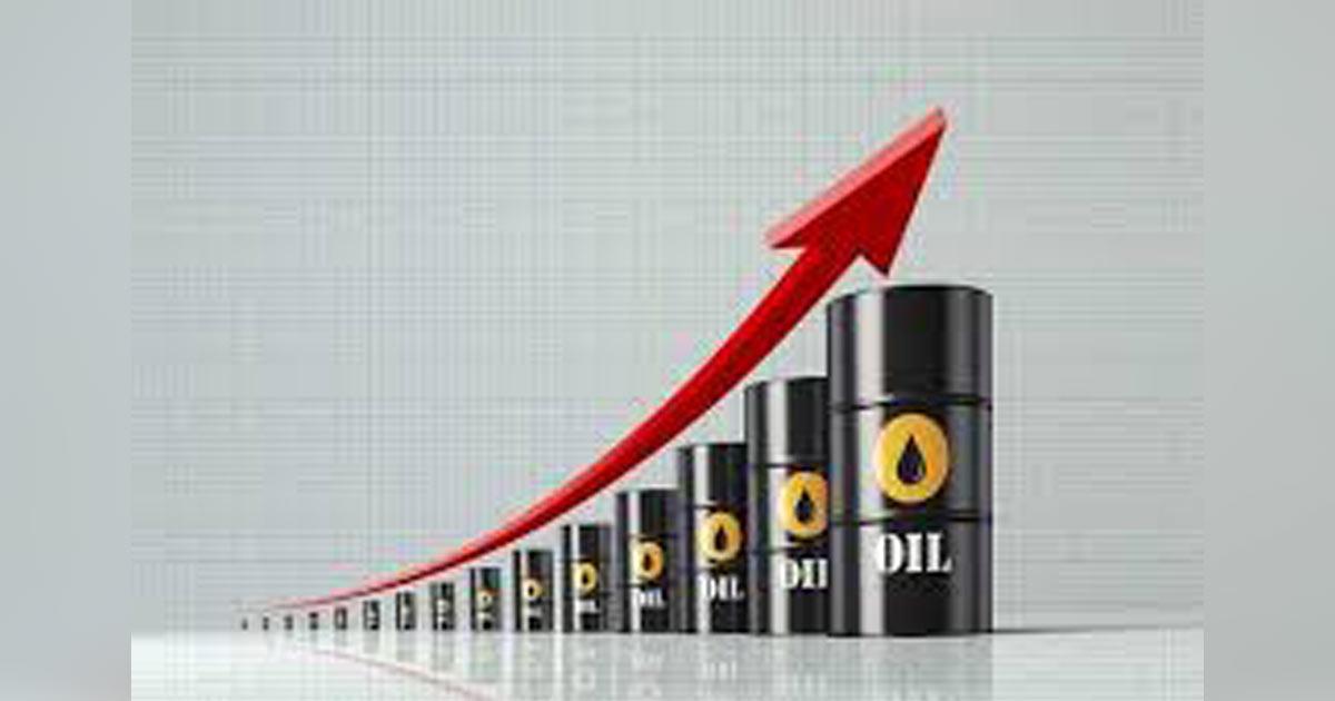 http://www.meranews.com/backend/main_imgs/oil_crude-oil-market-business-news-crude-oil-rate-latest-news_0.jpg?42?21