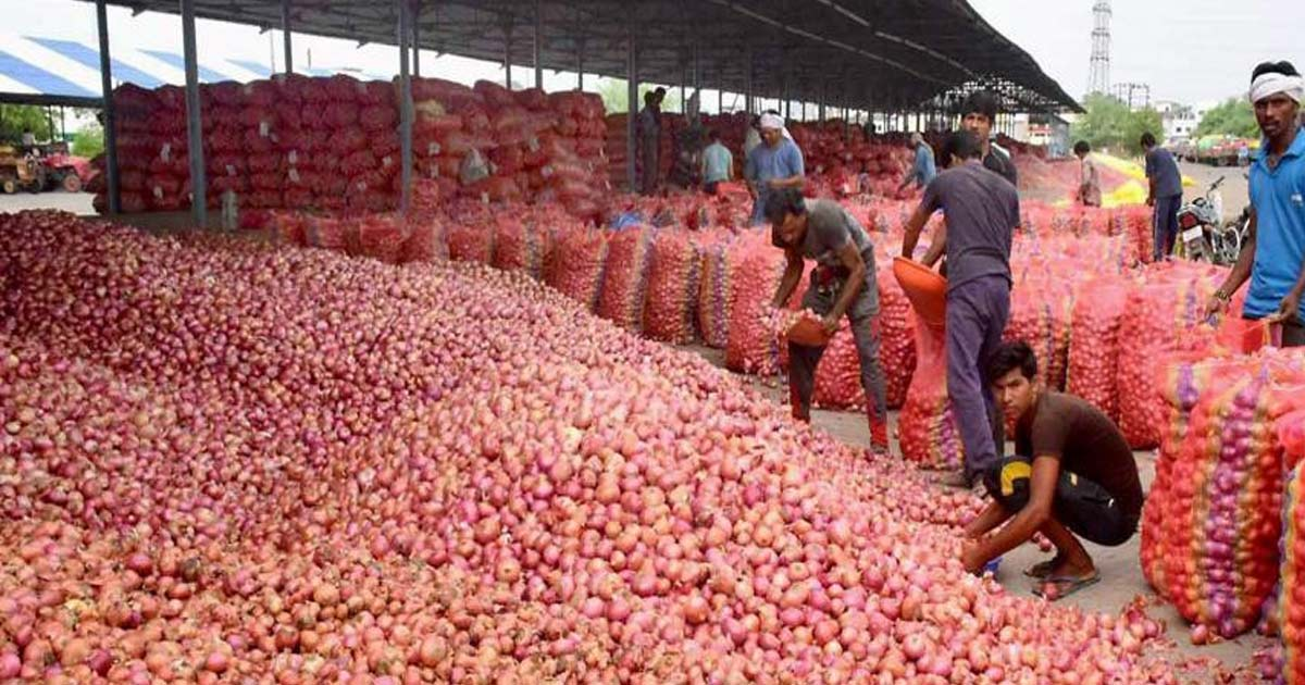 http://www.meranews.com/backend/main_imgs/onion_we-will-sell-onion-at-rs-24-per-kg-price-in-indian-ramvilas_0.jpg?38?84?78