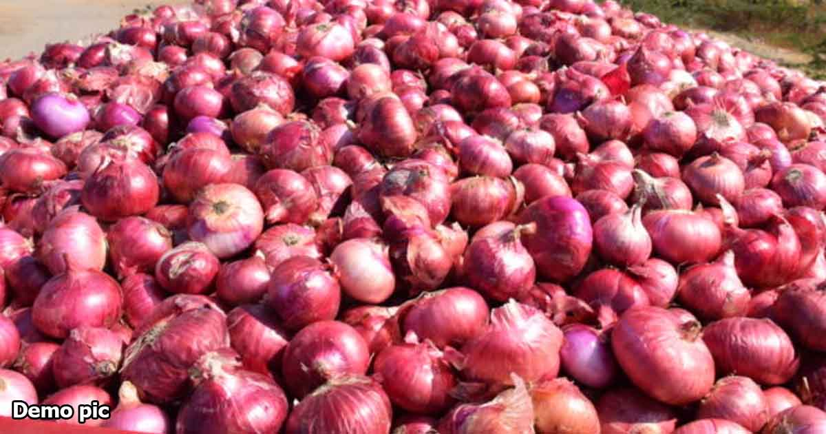 http://www.meranews.com/backend/main_imgs/onionprice_modi-government-bars-on-onion-export-delhi-government-selli_0.jpg?88