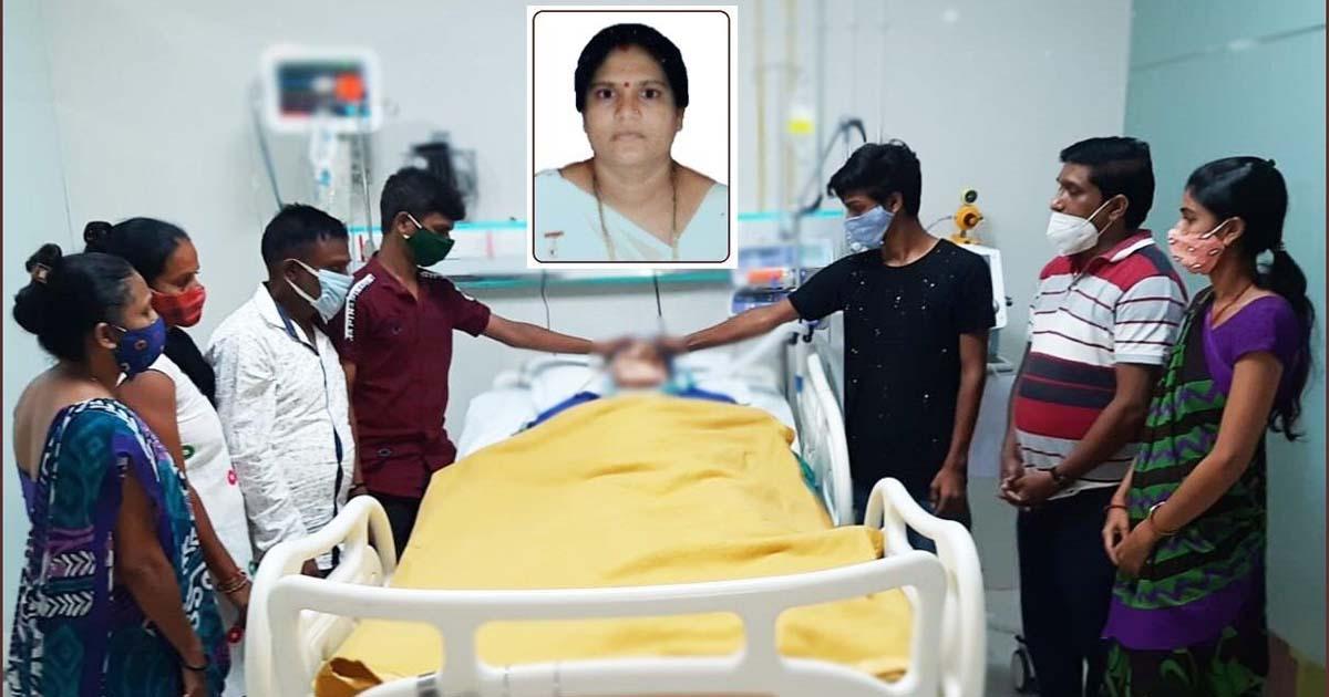 http://www.meranews.com/backend/main_imgs/organdonation_surat-organ-donation-ilaben-patel-7-life-saved-gujarat_0.jpg?75
