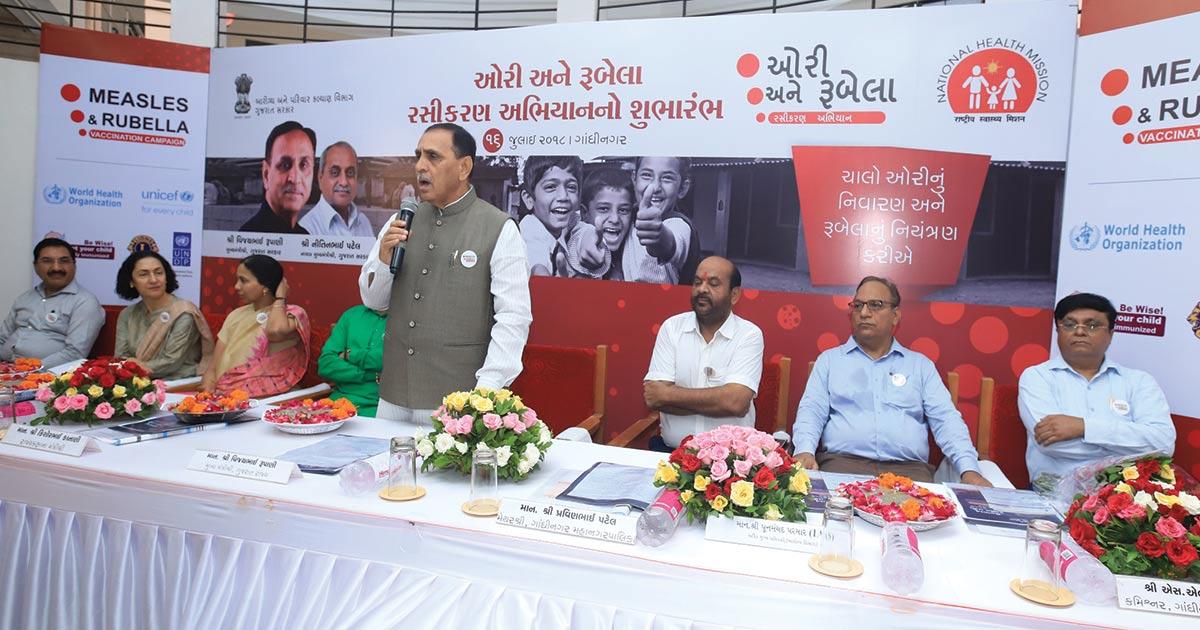 http://www.meranews.com/backend/main_imgs/ori-rubela-final-_16-crore-children-in-gujarat-to-receive-ori-rubella-vaccina_0.jpg?85