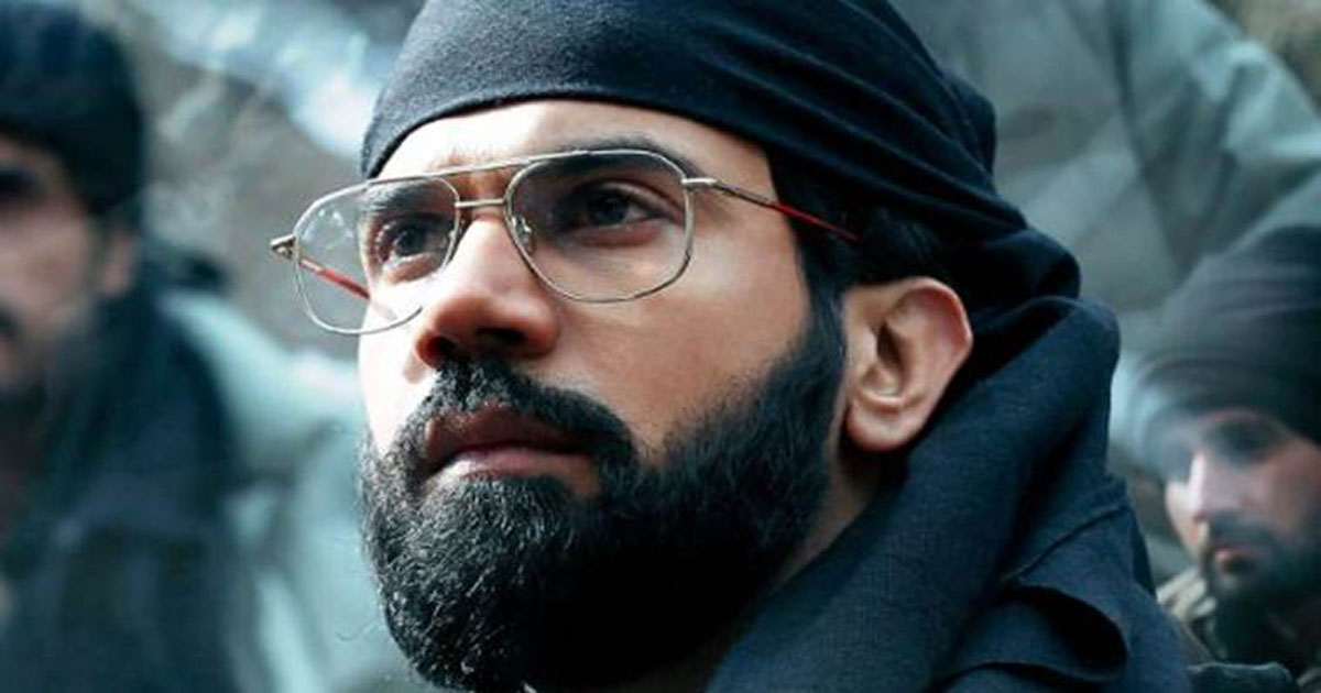 http://www.meranews.com/backend/main_imgs/ormeta_rajkummar-raos-omerta-postponed-after-censor-hurdle-over-na_0.jpg?25