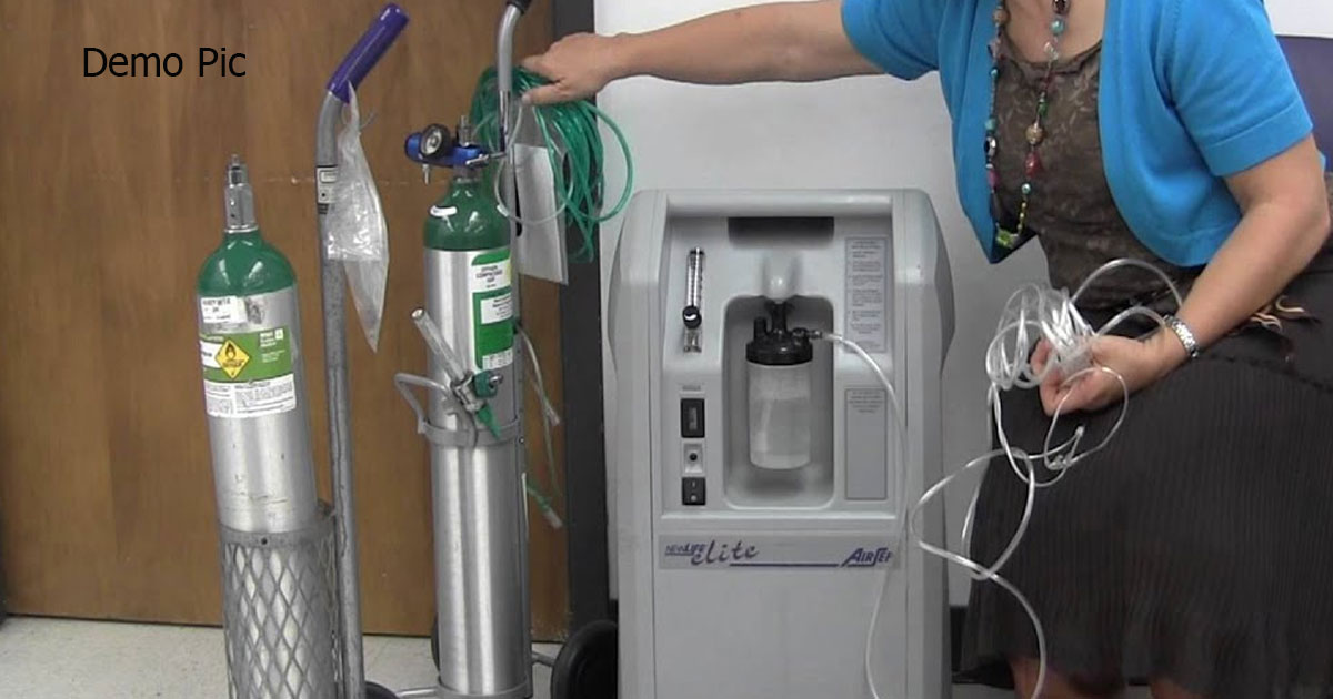 http://www.meranews.com/backend/main_imgs/oxygen_nri-help-to-oxygen-machine-in-gujarat_0.jpg?16