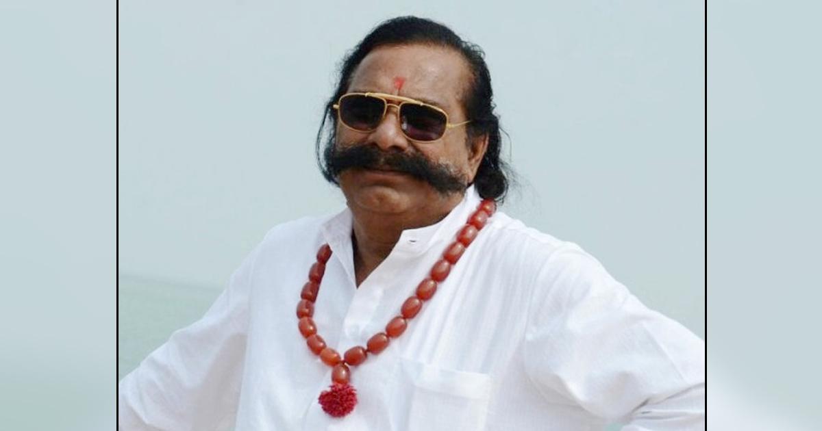 Pabubha Manek