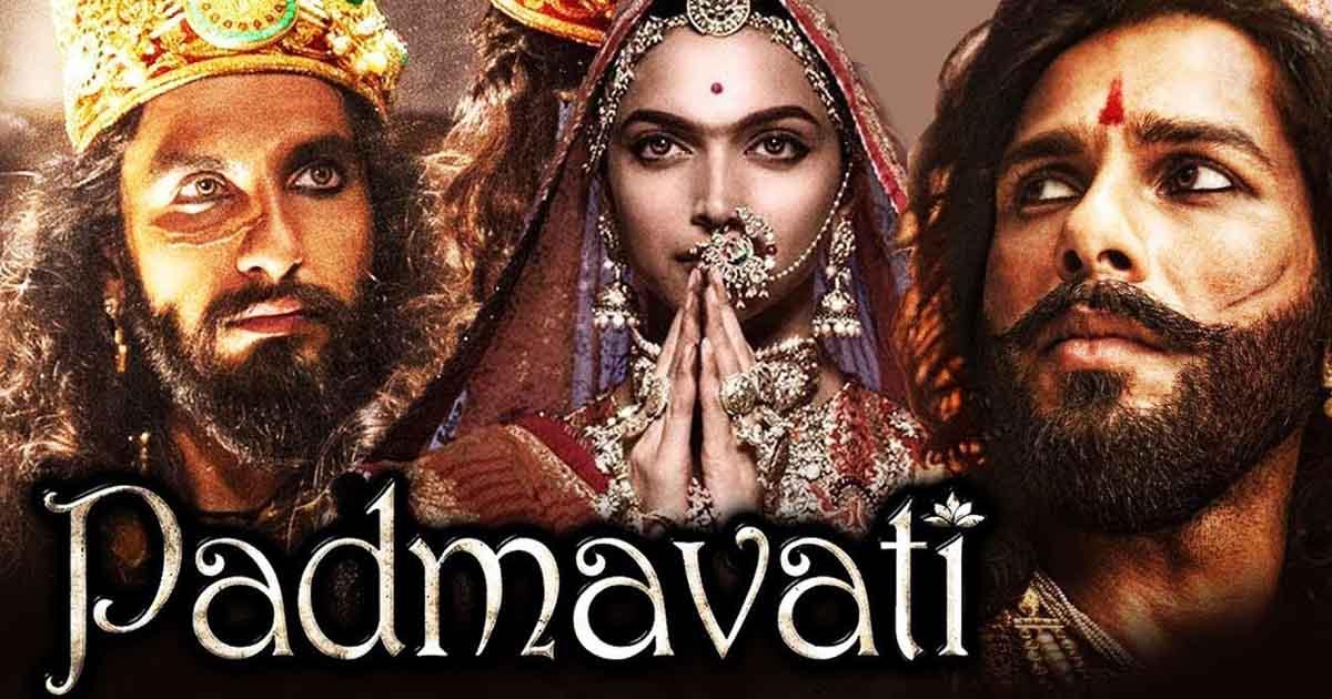 http://www.meranews.com/backend/main_imgs/padmavati_film-padmavati-going-to-release-on-25th-january-karni-sena_0.jpg?85
