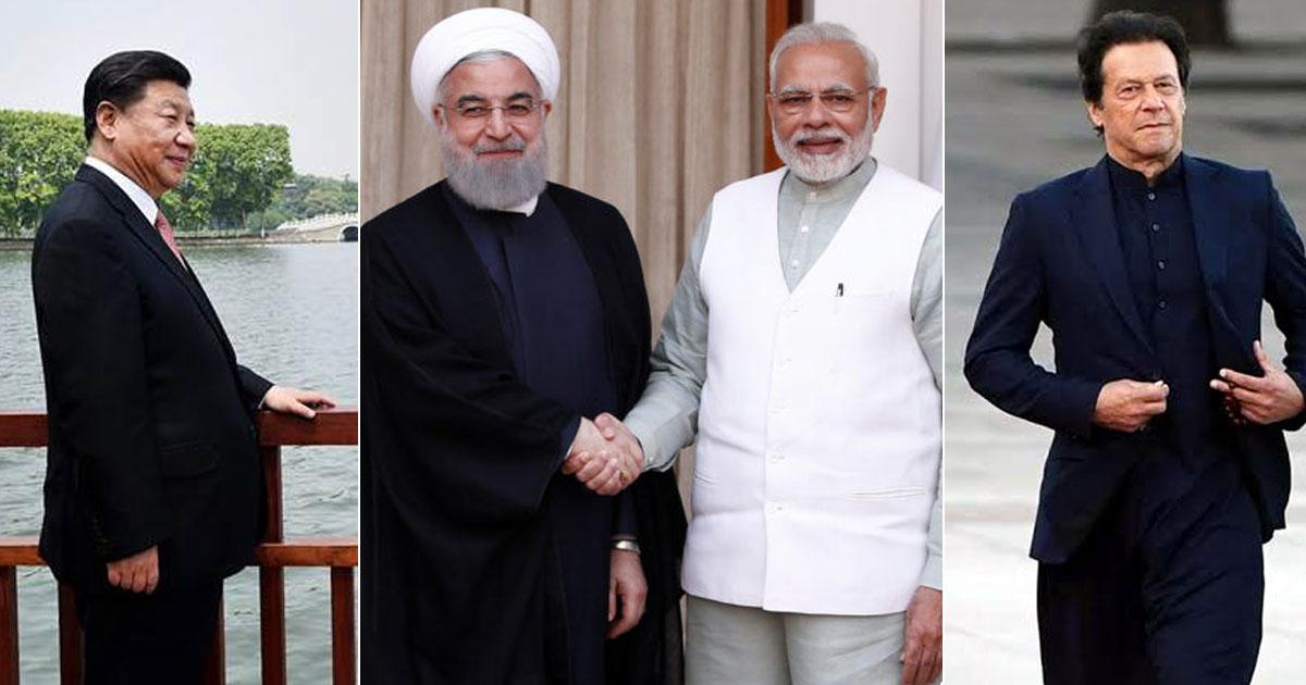 http://www.meranews.com/backend/main_imgs/pakistaniranindiaandchina_iran-chabahar-port-rail-project-india-out-and-china-pakistan_0.jpg?77