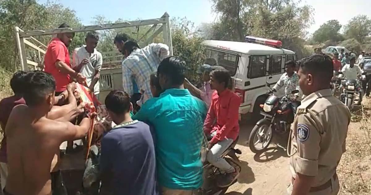 http://www.meranews.com/backend/main_imgs/palanpurlakeyouthbody_modasa-youths-dead-body-found-from-lake-near-palanpur-fam_0.jpg?86