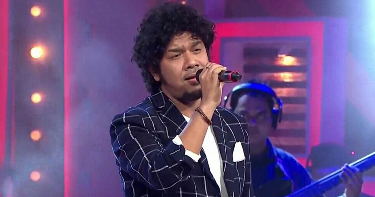 http://www.meranews.com/backend/main_imgs/paponsinger_supreme-court-advocate-runa-bhuyan-files-a-complaint-against_0.jpg?100?76