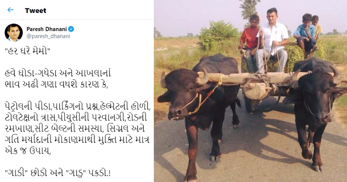 http://www.meranews.com/backend/main_imgs/pareshDhanani_har-har-memo_-ghar-ghar-memo-said-paresh-dhanani-about-new_0.jpg?29