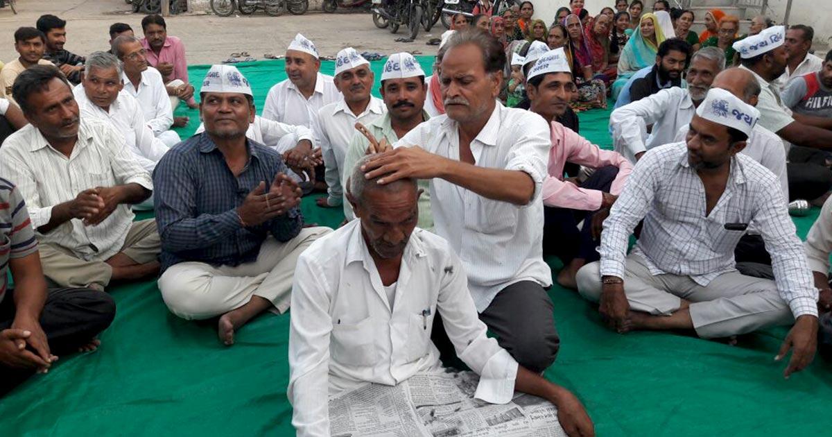 Patidar Gujarat