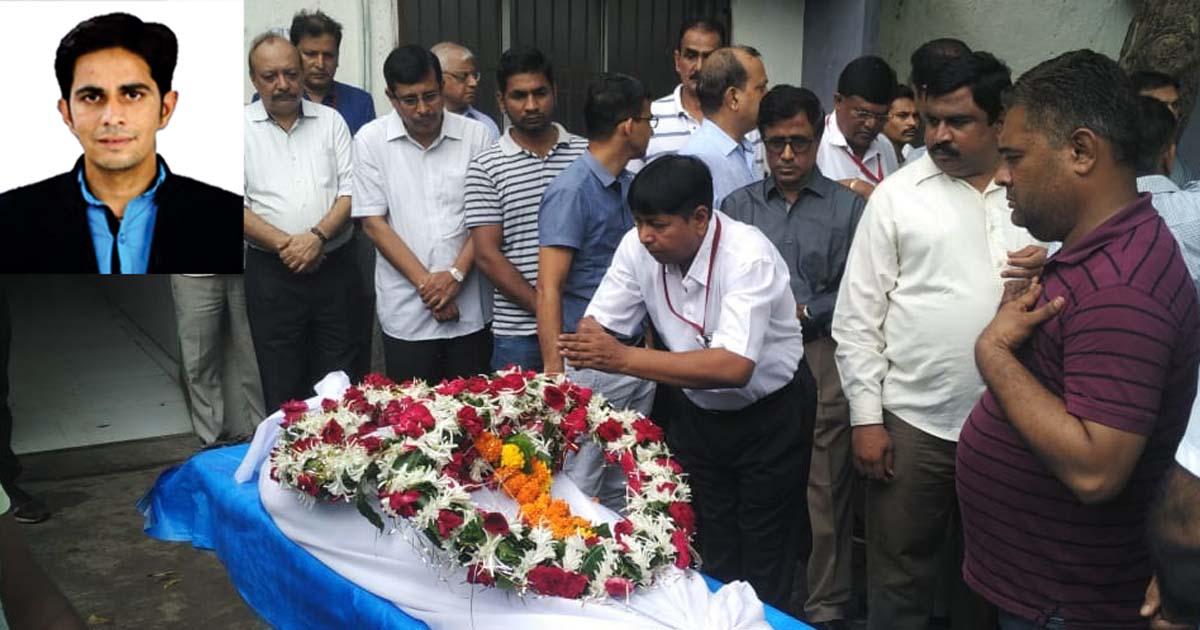 http://www.meranews.com/backend/main_imgs/patidaryouth_doctors-declare-kheda-youth-braindead-family-decides-to-don_0.jpg?56