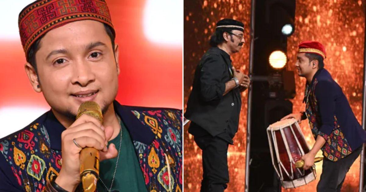 http://www.meranews.com/backend/main_imgs/pawandeeprajan_eid-celebration-on-indian-idol-12-musician-girish-da-will-give-special-gift-pawandeep_1.jpg?14