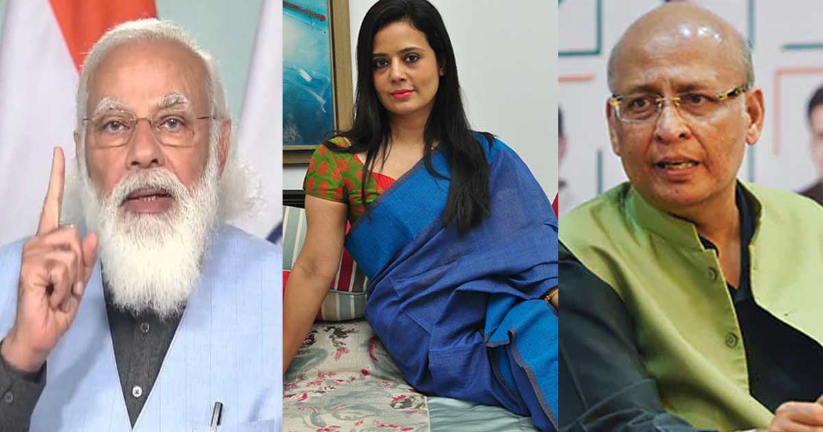 http://www.meranews.com/backend/main_imgs/pb_west-bengal-politics-pm-narendra-modi-mamata-banerjee-mahua_0.jpg?40