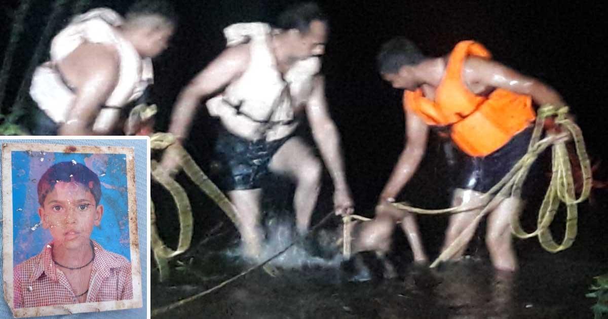http://www.meranews.com/backend/main_imgs/peopledied_modasa-14-year-old-boy-died-in-pond-at-vagodara_0.jpg?95