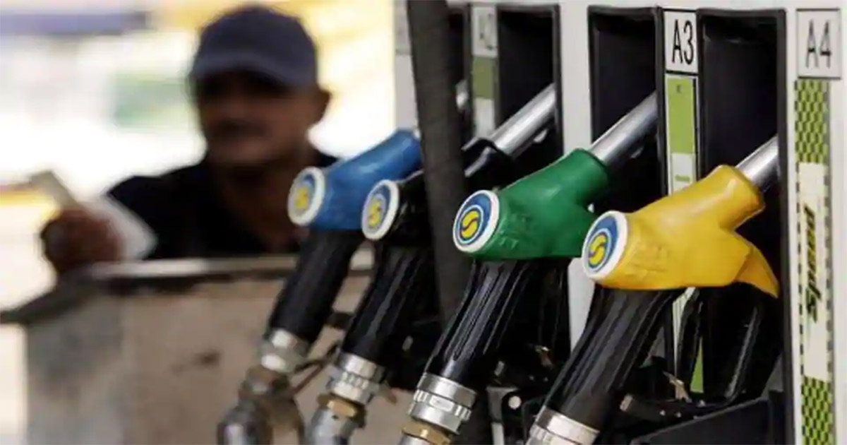 http://www.meranews.com/backend/main_imgs/petrol-pump_centre-reduces-petrol-price-by-rs-25-appeals-states-to-fol_0.jpg?38?92?85