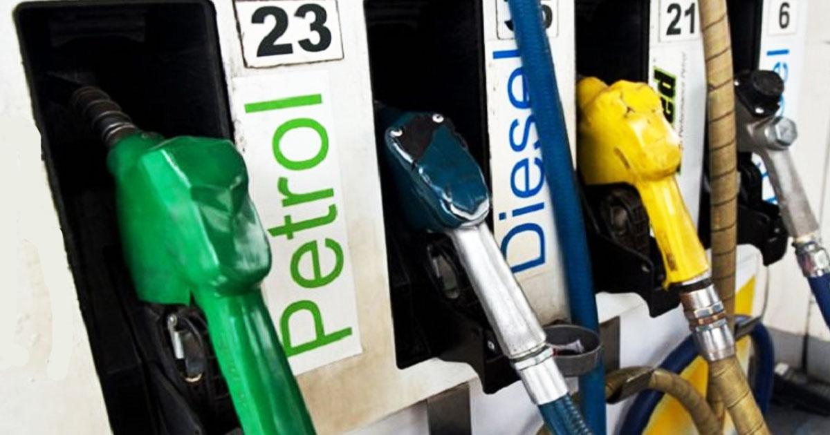http://www.meranews.com/backend/main_imgs/petrolhike_petrol-diesel-price-may-hike-rs-4-per-liter-in-coming-weeks_0.jpg?45