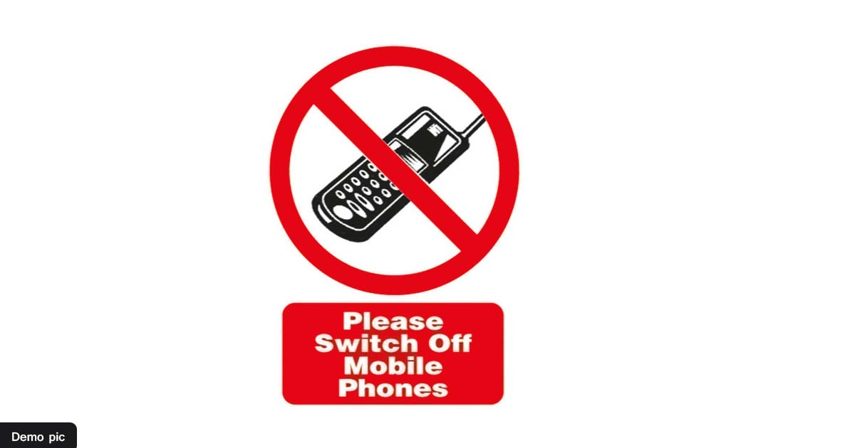 http://www.meranews.com/backend/main_imgs/phoneswitchoff_do-you-have-the-courage-to-switch-your-mobile-phone_0.jpg?74