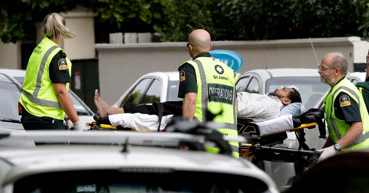 http://www.meranews.com/backend/main_imgs/picofnewzilandfiring_49-killed-in-mass-shooting-at-two-mosques-in-christchurch-n_0.jpg?27?98