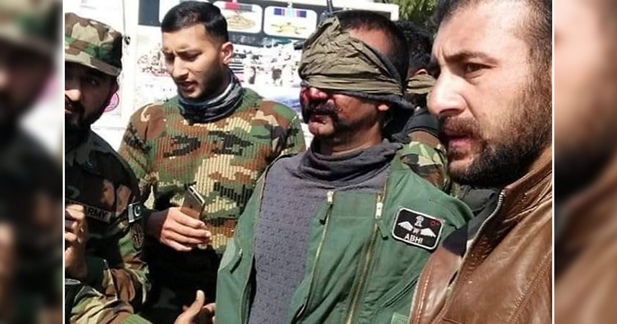 http://www.meranews.com/backend/main_imgs/pilots-arrested_pakistan-claims-iafs-wing-commander-abhinandan-varthaman-in_0.jpg?26?45?48?82?4