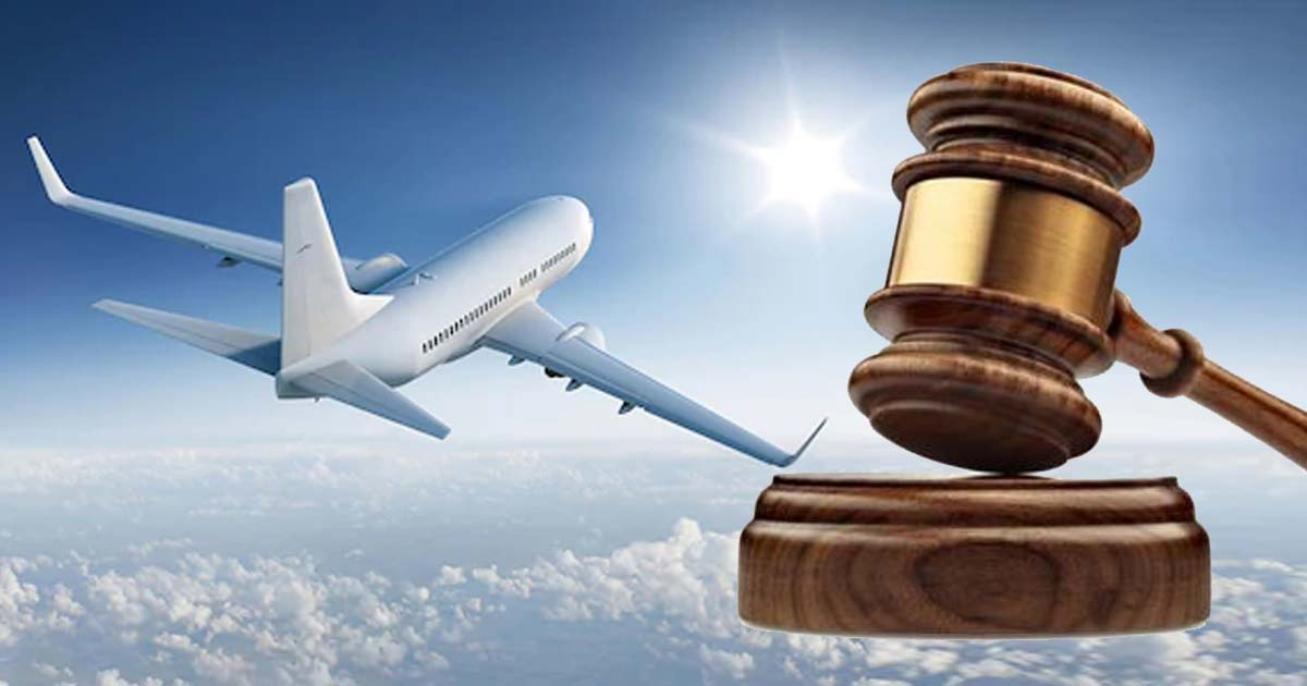 http://www.meranews.com/backend/main_imgs/planehijack_court-gives-life-sentence-to-mumbai-jewelers-in-plane-hijack_0.jpg?53