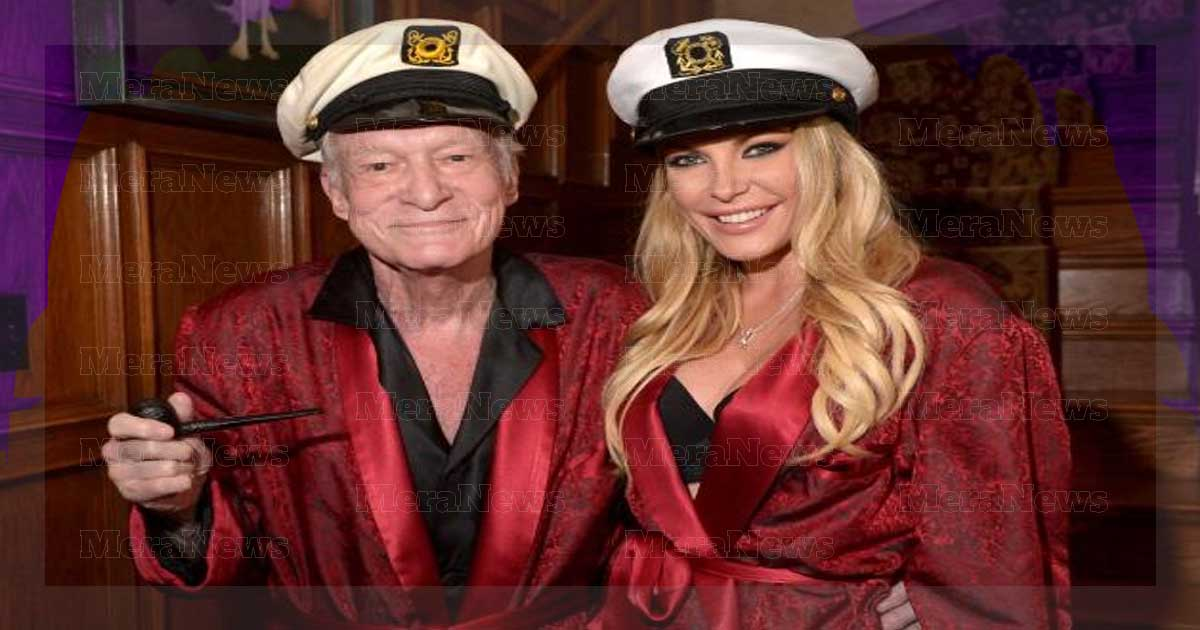 http://www.meranews.com/backend/main_imgs/playboy3_playboy-founder-dies-at-age-of-91_2.jpg?50?83