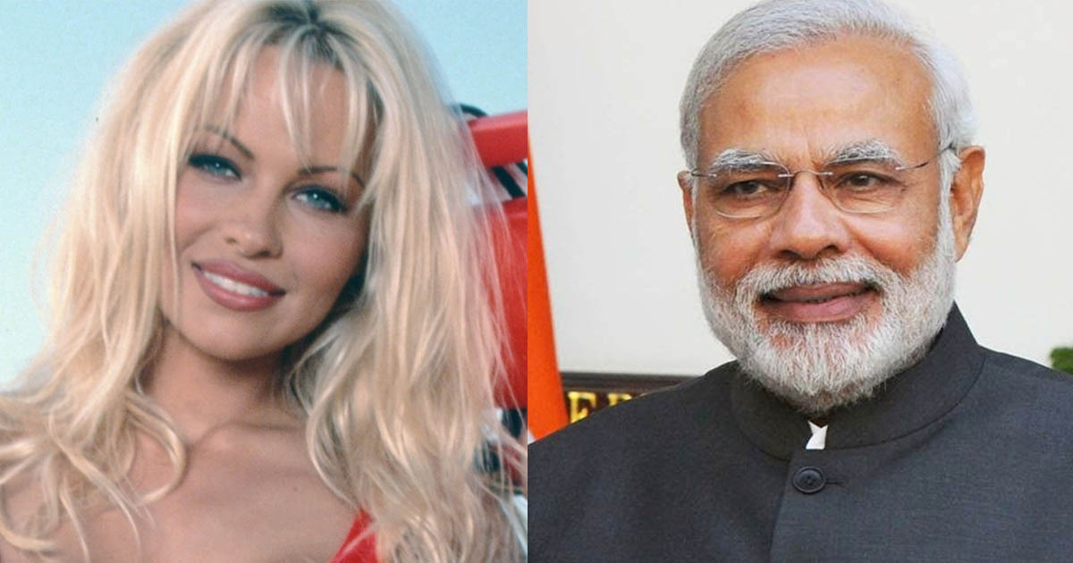 http://www.meranews.com/backend/main_imgs/pmmodi_hollywood-actress-pamela-anderson-writes-to-pm-modi_0.jpg?15