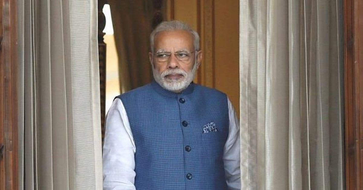 http://www.meranews.com/backend/main_imgs/pmmodi_what-is-the-prime-minister-planning-to-normalize-the-situation_1.jpg?80