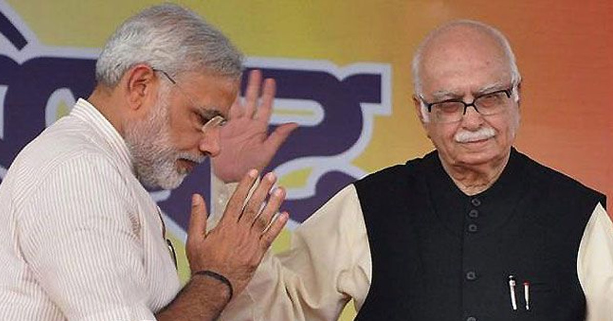 http://www.meranews.com/backend/main_imgs/pmmodi_where-and-how-did-the-distance-between-lal-krishna-advani-an_0.jpg?88?64
