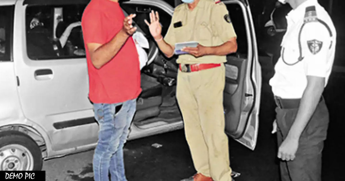 http://www.meranews.com/backend/main_imgs/police_gujarat-police-mask-fine-law-and-its-implement-politics_0.jpg?90