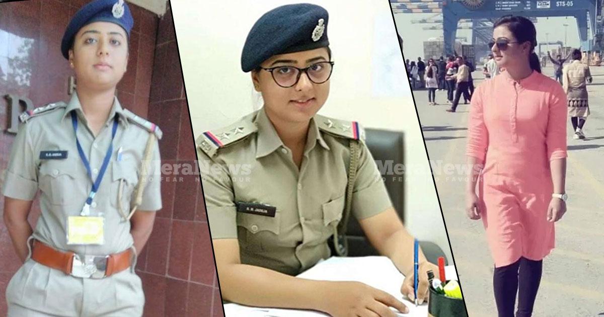 http://www.meranews.com/backend/main_imgs/police_gujarat-police-shweta-jadeja-woman-psi-bribe-case-mahila_0.jpg?96