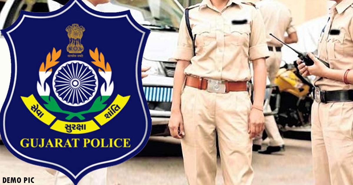 http://www.meranews.com/backend/main_imgs/police_vadodara-news-woman-police-gujarati-news-latest-news_0.jpg?75