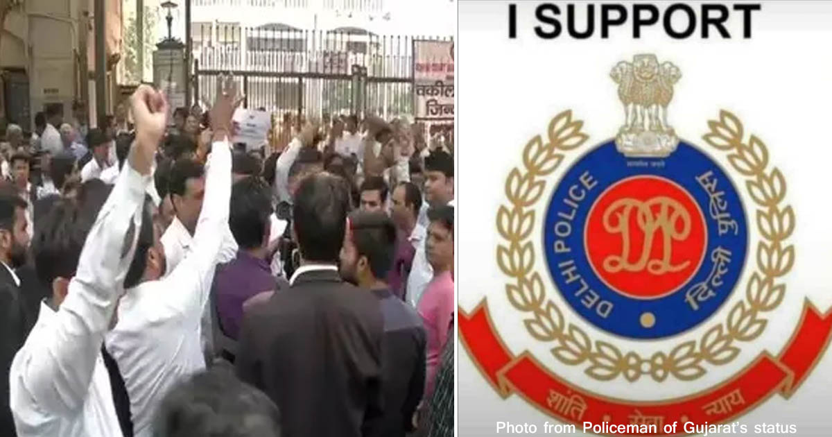 http://www.meranews.com/backend/main_imgs/policevsadvocates_hundreds-of-lawyers-protest-against-delhi-police-in-court_0.jpg?9