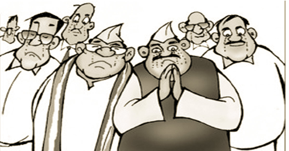 http://www.meranews.com/backend/main_imgs/politician-cartoon_uneducated-mlas-have-rs9-lack-per-annum-income_0.jpg?48