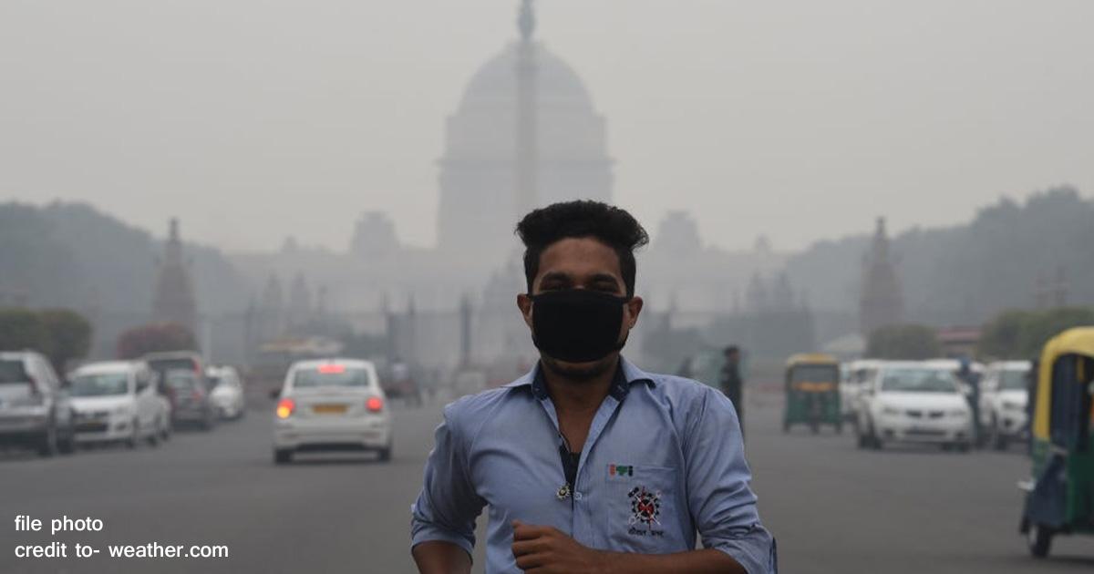 http://www.meranews.com/backend/main_imgs/pollution_parliamentary-standing-committee-of-urban-development-meetin_0.jpg?72