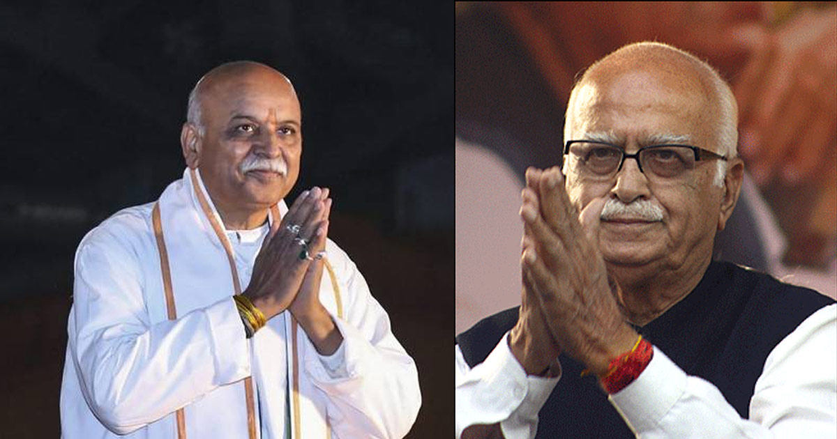 http://www.meranews.com/backend/main_imgs/pravin-lalkrish_l-k-advani-and-pravin-togadia-only-responsible-for-their-cur_0.jpg?16