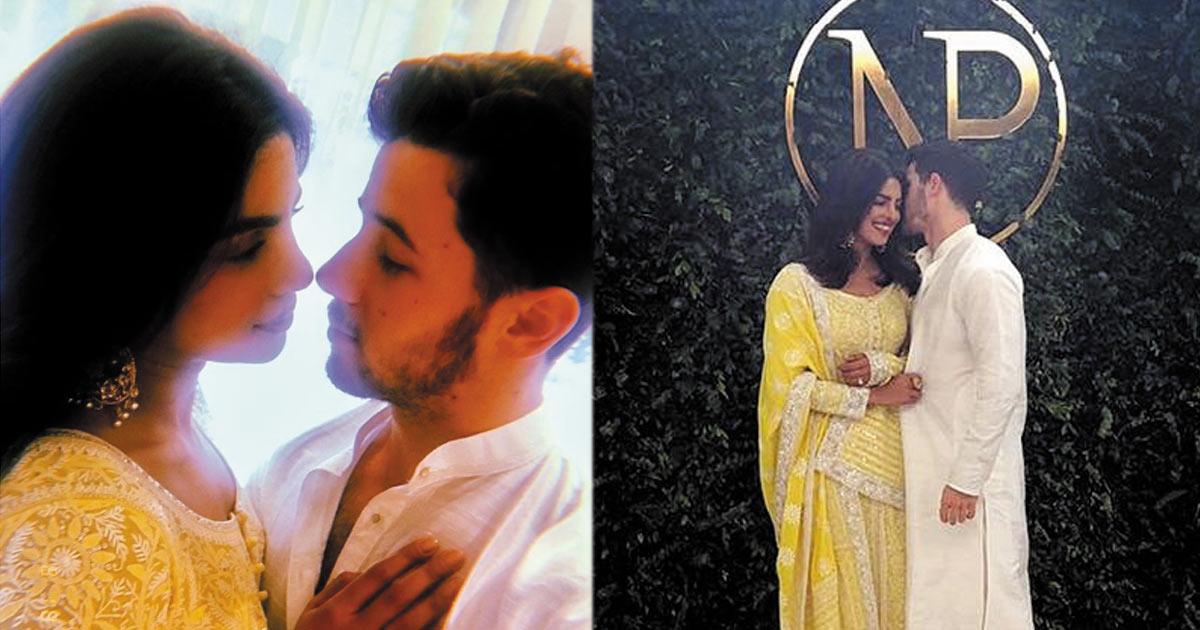 http://www.meranews.com/backend/main_imgs/priyanka-chopara_actress-priyanka-chopra-and-nick-jonas-make-their-relationsh_0.jpg?54