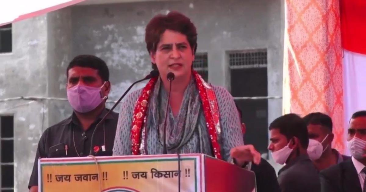 http://www.meranews.com/backend/main_imgs/priyanka_kisan-aandolan-priyanka-gandhi-vadra-mathura-rally-congress_0.jpg?10