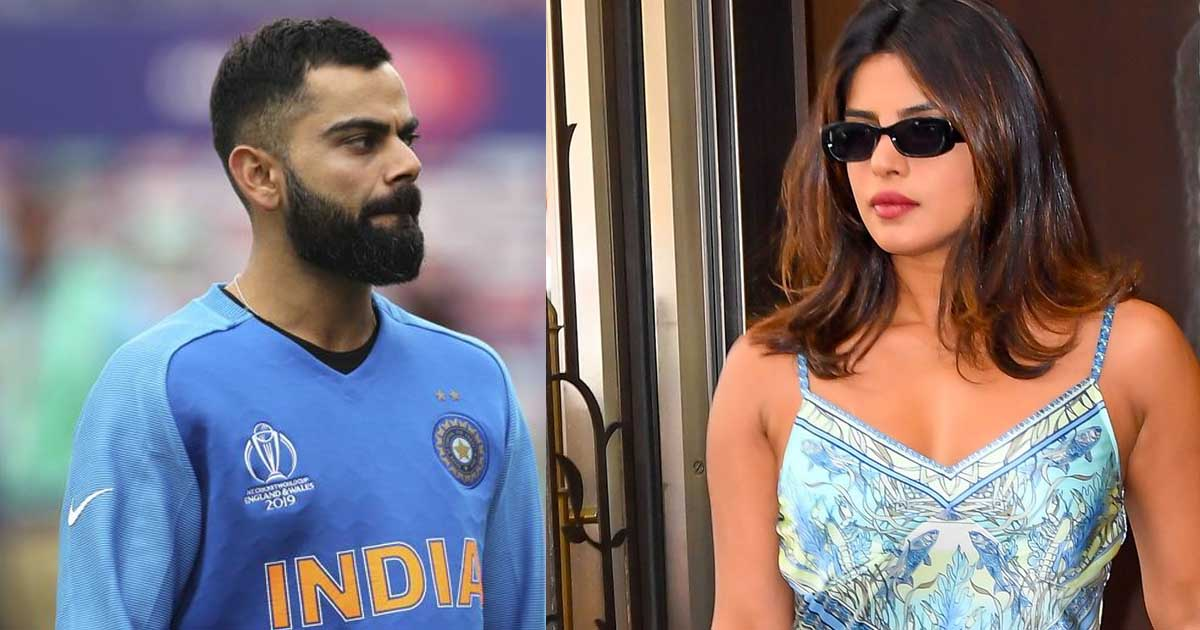 http://www.meranews.com/backend/main_imgs/priyankaandviratkohli_report-priyanka-chopra-charged-rs-187-crore-for-an-instag_0.jpg?69