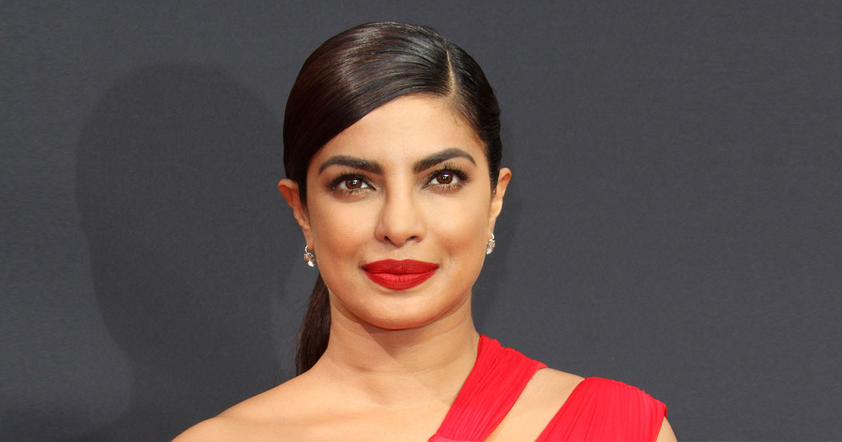 http://www.meranews.com/backend/main_imgs/priyankachopra_bollywood-priyanka-chopara-finding-new-face-apply-here-to_0.jpg?70