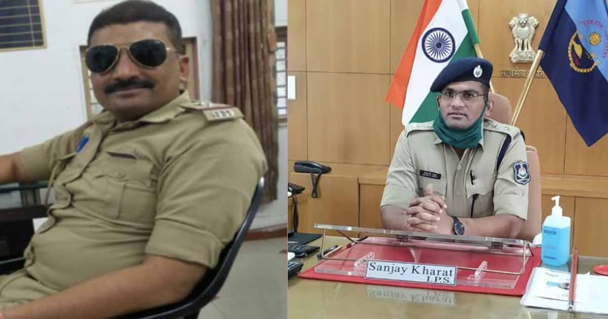 http://www.meranews.com/backend/main_imgs/psiPDRathod_modasa-psi-p-d-rathod-ips-sanjay-kharat-suspended-psi-fir_0.jpg?59