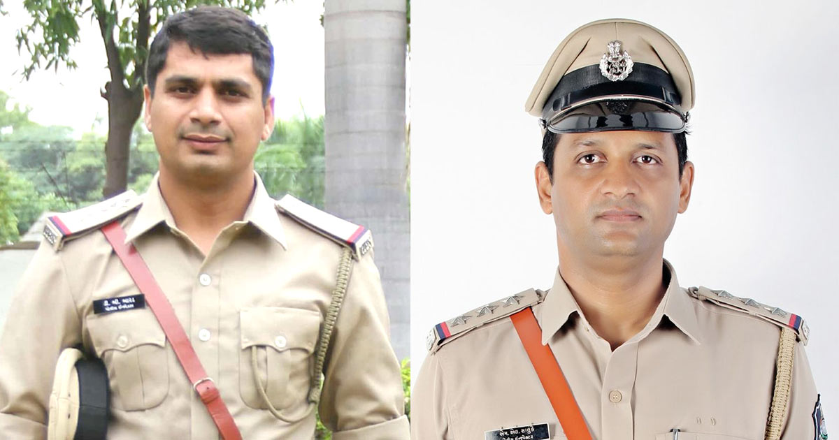 http://www.meranews.com/backend/main_imgs/psi_gujarat-vadodara-sweety-patel-medal-for-excellence-in-investigation-police_0.jpg
