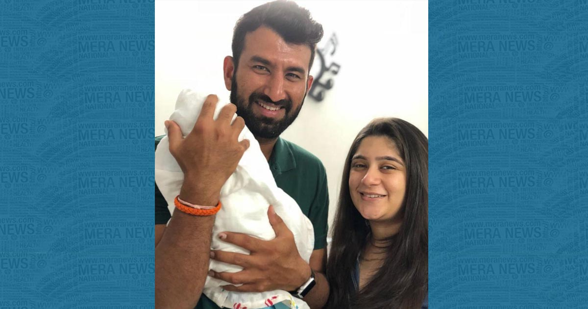 http://www.meranews.com/backend/main_imgs/pujarafamily_rajkot-cheteshwar-pujara-and-wife-welcome-a-baby-girl_0.jpg?36
