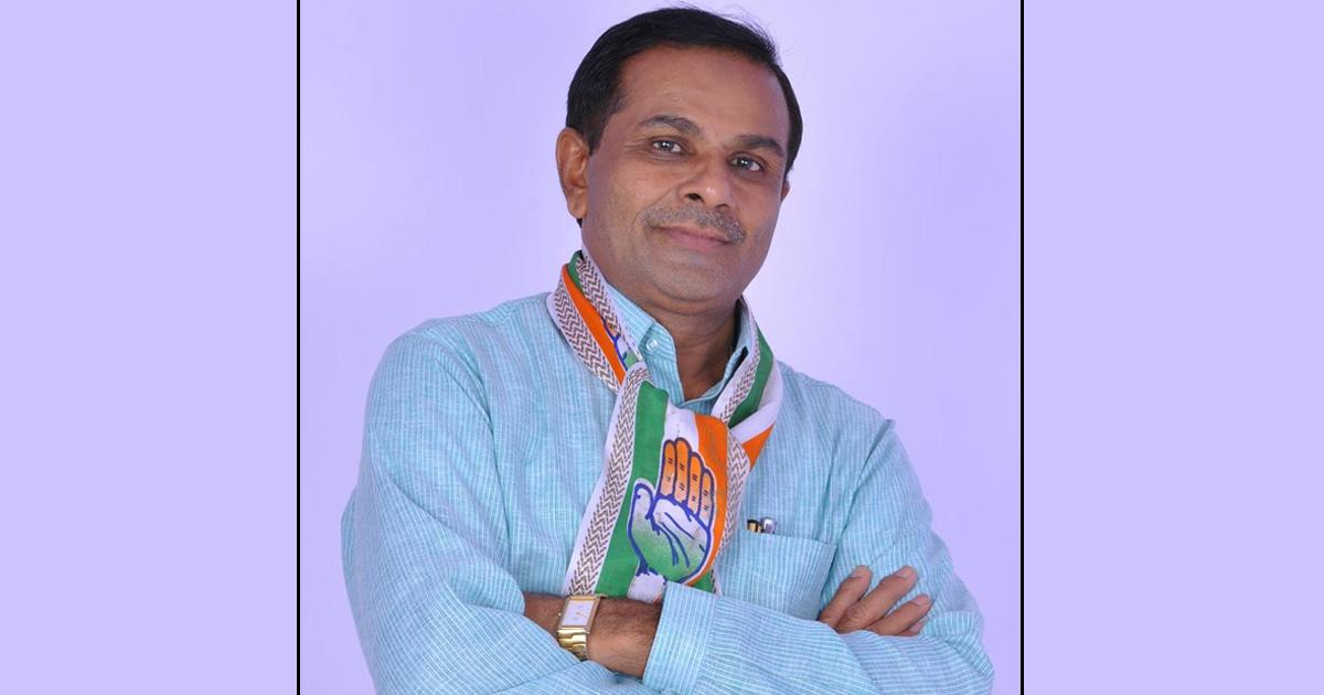 Punjabhai Vansh