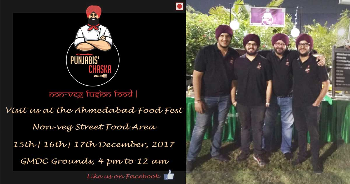 http://www.meranews.com/backend/main_imgs/punjabifoodfestival_varieties-those-turned-the-taste-of-ahemdabadi-lazzat-in-ahm_0.jpg?63?43