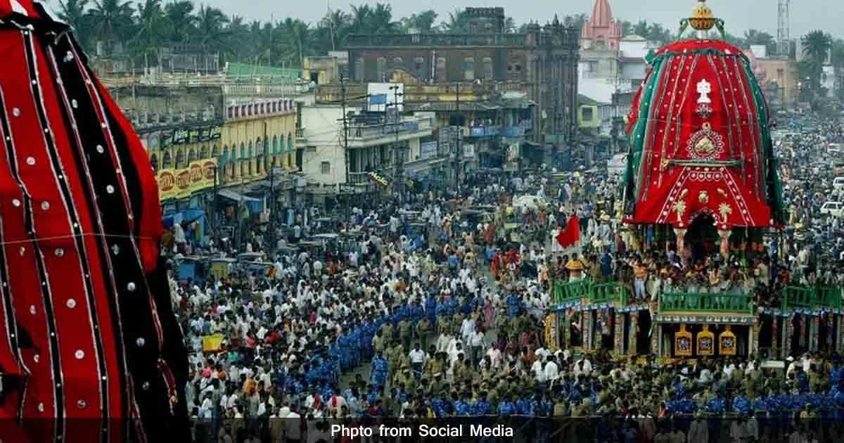 http://www.meranews.com/backend/main_imgs/puri2_jagannath-puri-rath-yatra-2021-gujarat-ahmedabad-puri-o_0.jpg?24