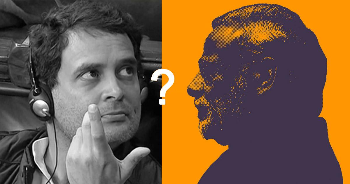 http://www.meranews.com/backend/main_imgs/rahul-gandhi-modi_is-bjp-trying-to-make-2019-elections-communal-by-twisting-ra_0.jpg