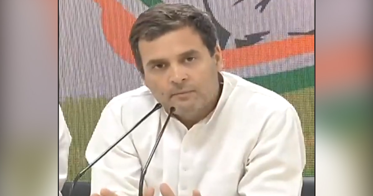 http://www.meranews.com/backend/main_imgs/rahul-gandhi_congress-party-promises-that-indias-20-percent-most-poor-f_0.jpg?2