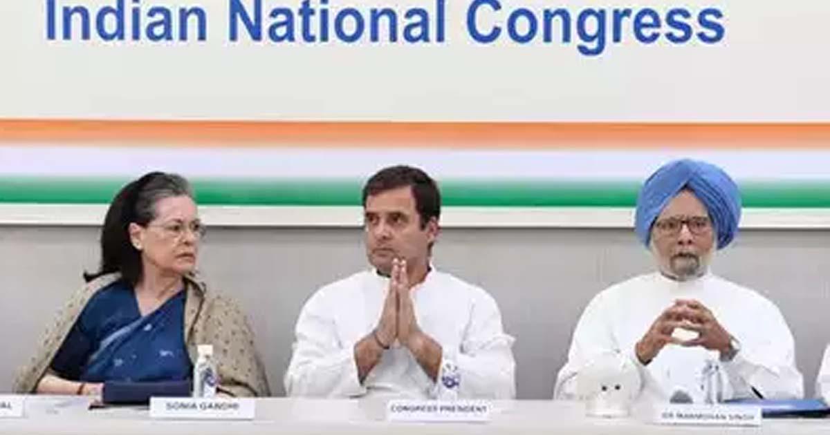 http://www.meranews.com/backend/main_imgs/rahulgandhi_congress-president-rahul-gandhi-offer-to-quit-know-what-happ_0.jpg?35