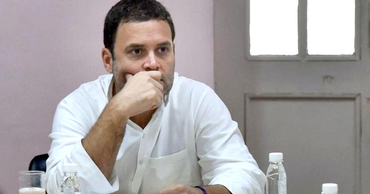 http://www.meranews.com/backend/main_imgs/rahulgandhi_rahul-gandhi-tweets-amid-muslim-party-row_0.jpg?67