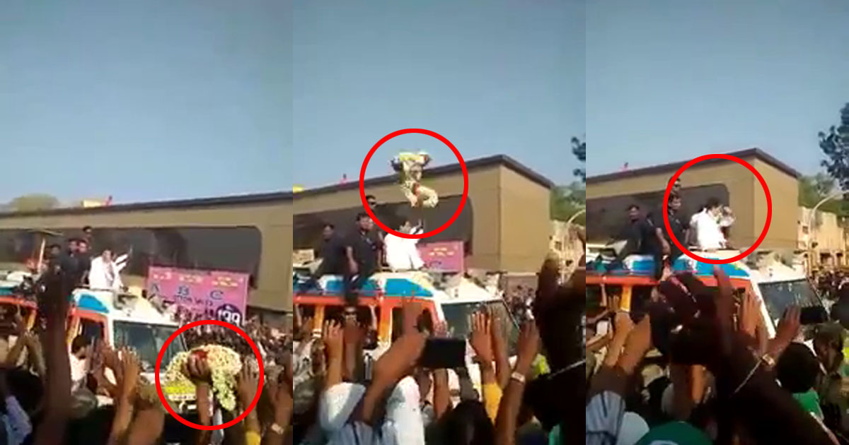 http://www.meranews.com/backend/main_imgs/rahulgandhi_security-lack-during-rahul-gandhi-rally-in-karnataka-assembl_0.jpg?83